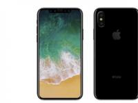 百思买苹果iPhone的智能电池盒减半