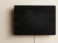 宜家和Sonos宣布相框扬声器将于7月15日发售售价199美元
