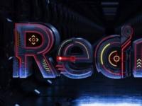 Redmi游戏手机将于本月晚些时候推出
