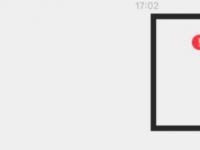 前沿资讯:微信骰子怎么控制大小 微信骰子自定义点数方法技巧