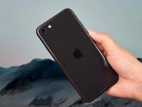 报道称苹果可以对iPhone进行iPadPro风格的改造