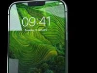 延迟升级到5G有望推动苹果iPhone超级周期超过2022年