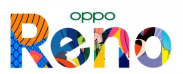 OPPO和Realme正在使用具有90Hz显示屏的手机