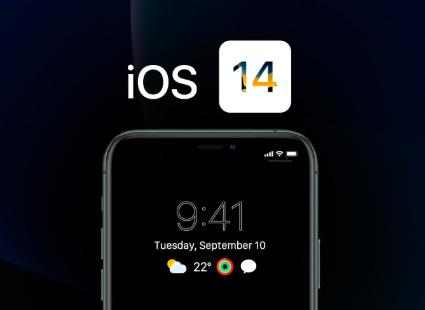 Reddit表示正在修复复制剪贴板内容的iOS应用中的代码