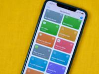 iOS 14对Siri进行了所有更改