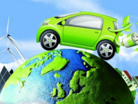 福建新增和更新的公交车全部采用新能源汽车