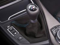 5款运动型双门轿跑车仍在南非上市配备手动变速箱