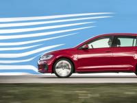 我们会准确调查您的车辆如何使用和损失的能量