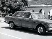经典购买奔驰W123