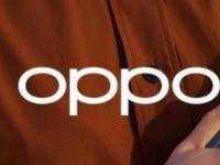 OPPO和沃达丰宣布建立合作伙伴关系将OPPO智能手机推向沃达丰的欧洲市场