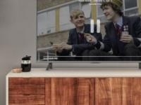 Alexa例程现在可以包含Amazon Fire TV命令
