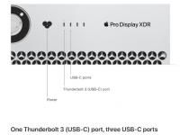 16英寸MacBook Pro可能附带96W USB-C电源适配器