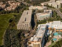Merritt Properties收购了巴尔的摩地区的Office Campus