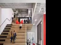 丹佛地区办公室投资组合获得7000万美元再融资