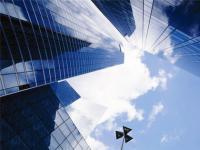 克拉科夫巩固了其作为领先的区域性城市办公市场的地位