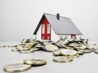 化解债务风险缓解资金需求是一部分房企引入战投的重要驱动因素