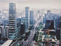 香港屋宇署5月共批出19份建筑图则启德占了3幅涉及总面积逾263万方呎