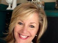 ReloQuest Inc与搬迁行业专家Paula Holloway扩大了帐户管理团队