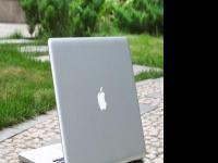 苹果终于发布了名副其实的Mac Pro