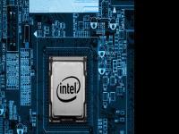 微软发布针对英特尔芯片缺陷的紧急Windows更新