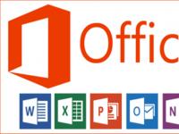 微软将用户订阅的Office 365重新命名为M365