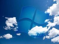 微软将优先为急救人员和紧急服务提供云接入