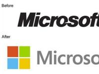 微软修正了在全扫描时触发防御崩溃的错误