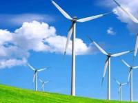风力发电项目是珠海港昇目前主营的清洁能源