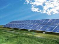 后者将支持公司在其辖区内投资新建光伏组件项目
