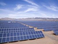 光伏的贡献将超过风电 成为引领可再生能源电力发展的重要力量
