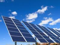 太阳能科技公司所属镇江公司正在筹划年产20GW高效太阳能电池