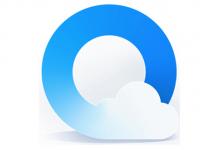 教大家QQ浏览器网页护眼色怎么设置的方法