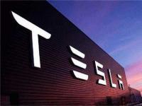 特斯拉生产基地按车型分配产能