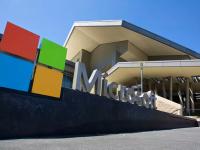 微软的目标是到2030年实现零浪费