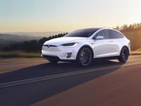 特斯拉完全自动驾驶系统将在未来两到四个月内更新