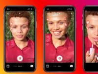 Instagram Reels现在可以录制长达30秒的剪辑