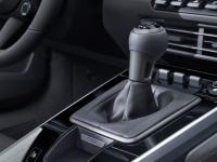 保时捷911 Carrera S和4S:七速手动变速箱现在是免费的选择