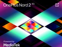 前沿资讯:一加 Buds Pro 耳机将与 Nord 2 一同发布-ITBEAR科技资讯