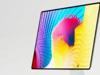 更大的27英寸苹果iMac配备新的M2X芯片组