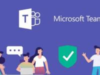 您很快就可以将您的手机用作微软MicrosoftTeams的对讲机