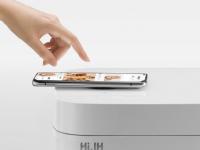 小米米家智能电饭煲3L发布带显示屏和NFC芯片的智能电饭煲