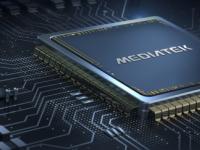 前沿资讯:联发科(MediaTek)与爱立信首次成功实现 5G 毫米波与 Sub-6GHz 频段的实验网双连接-ITBEAR科技资讯