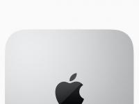 前沿资讯:苹果悄悄向 M1 Mac mini 添加万兆有线网升级选项,只需 750 元-ITBEAR科技资讯