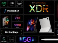 前沿资讯:苹果高管:公司没有合并Mac和iPad产品线的计划-ITBEAR科技资讯