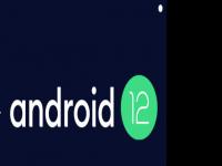 前沿资讯:Android 12 有望引入 App 自动休眠功能,以释放手机存储空间-ITBEAR科技资讯