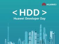 前沿资讯:华为开发者日将于 4 月 28 日在广州举行,有望公布鸿蒙 OS 更多内容-ITBEAR科技资讯