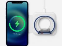 苹果iPhone13系列的快速充电能力可能没有大规模升级