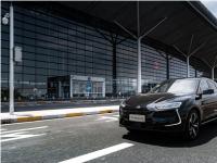 增程式新能源车代表 赛力斯华为智选SF5和理想ONE哪个好?