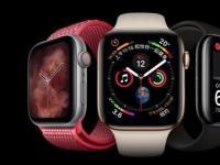 前沿资讯:苹果今年或推加固款Apple Watch 主要面向运动人士-ITBEAR科技资讯