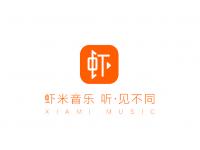 前沿资讯:阿里巴巴申请虾米音乐娱乐商标-ITBEAR科技资讯